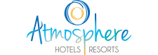 Atmosphere Hotels and Resorts
